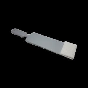 Scrubber työkalu sedaneille