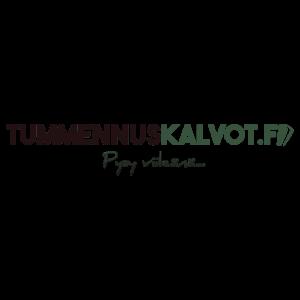 Tummennuskalvot.fi