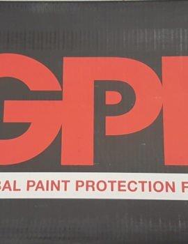 Global GPF kiveniskuteipit