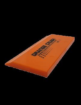 Fusion Tools orange Crush kapea