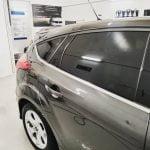 3M BS 15% — FS Autopesu Salo