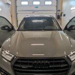 3M BS 45% — FS Autopesu Salo