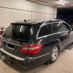 Global HPC 20% — SAT-Cars