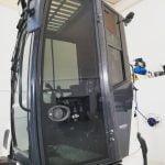 3M BS 30% — FS Autopesu Salo